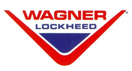 Wagner-Lockheed-